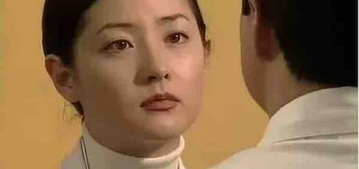 刘黎平:史记《人到中年歌》(活着就要任性 屌丝男人篇 )