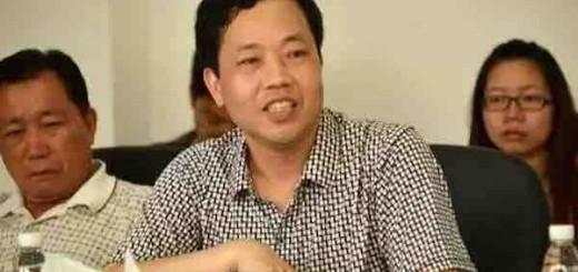 刘黎平:史记《耒阳诗人怒砸电脑记》