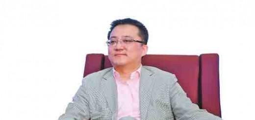 腾讯为何起诉刘春宁:敛财谋私后的背叛?