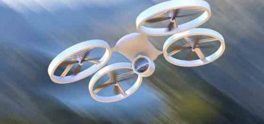 李智勇:无人机看似很美,但注定难成为大众级产品