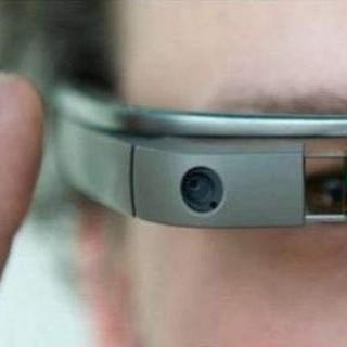 从0到1:物联网的关键载体是智能穿戴设备