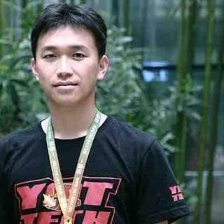 一亩田创始人邓锦宏:要让农民在田里也能用手机上网