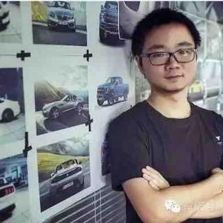 葛甲:真正好用的智能汽车应该是什么样子的?