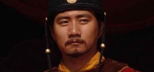 张向荣:农民立法,朱元璋对权力的想象