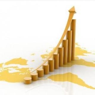 解读众美窝窝新财报:Q1增长不错规模性增长还在后头