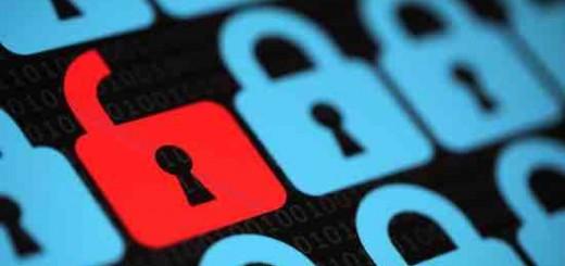 """百度构建未来互联网安全生态 """"开放生态""""连接企业惠及亿万用户"""