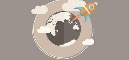 盘点全球最活跃的20个创业生态圈,欧亚大陆正赶上硅谷