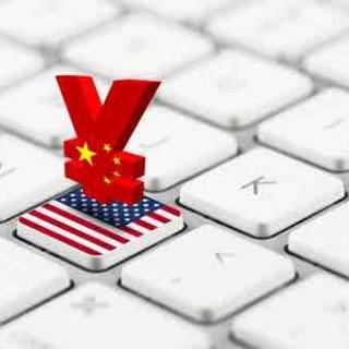 王冠雄:10个关键词看懂中国20年互联网