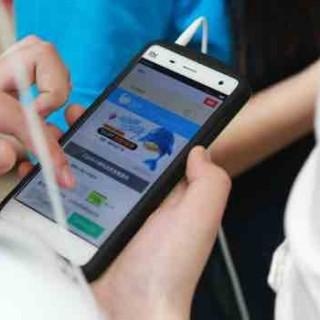 首日APP下载量近3万,独家披露飞凡开放平台数据