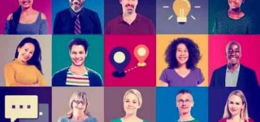 青龙老贼:行家经济下的创业机会