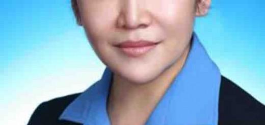最高人民法院副院长贺荣:努力建成执行信息化3.0版