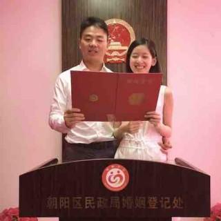 昨天牵手永辉,今天奶茶已婚,线下商超还会开心吗?
