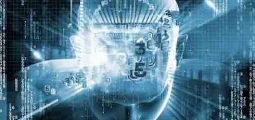 王馥芳:面向机器人的大规模知识引擎