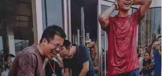 宋玮:黎万强一年后回归,小米还是从前的小米吗?
