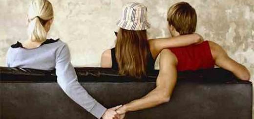 婚外情网站Ashley Madison引发的多维炸裂