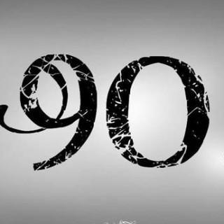 简江:我眼里的90后和马佳佳