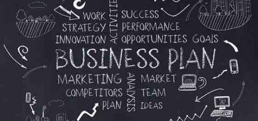 吴伟:你的商业计划书为何总是石沉大海?