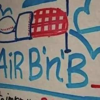 Uber和Linkedin,帮Airbnb踩了哪些坑?