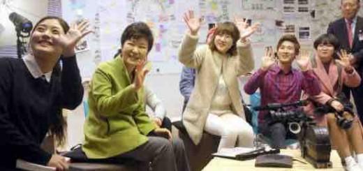 探访韩国创业圈:轻技术 重细节