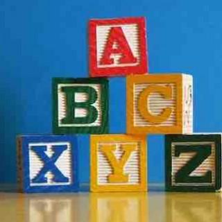 陈根:解读Google重组Alphabet,他们若成功我们就输了