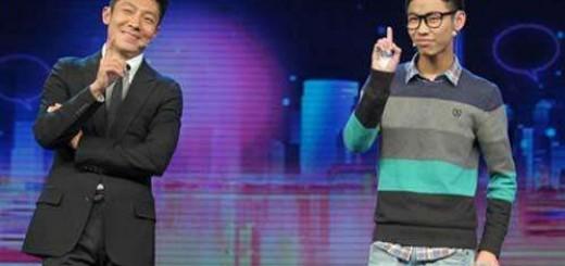 陈泳佳:余佳文事件中,央视扮演了不光彩的角色