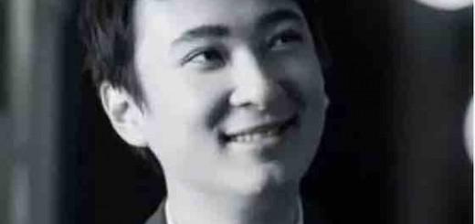 开扒:王思聪的五亿投资更多是靠背景