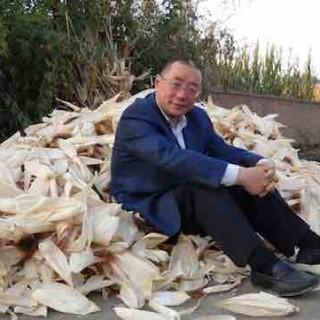 """徐小平、冯仑、王功权、阎焱... 他们凭什么""""唱衰""""创业?"""