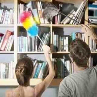 互动百科:缩短两性家务劳动时间差重要意义