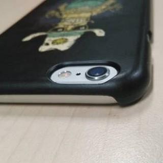 百度智客联盟评测师带你感受iPhone 6S魅力:工艺精美相机好