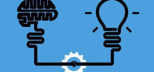 FCA的逻辑:如何对待创新和竞争,金融服务的未来