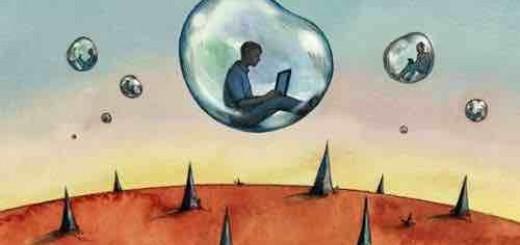 美国知名风险投资人:企业估值存泡沫,三分之一初创公司会倒闭