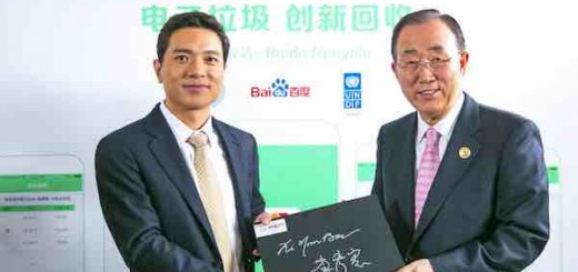 [视频]潘基文对话李彦宏:富于创新的年轻人是世界的变革者