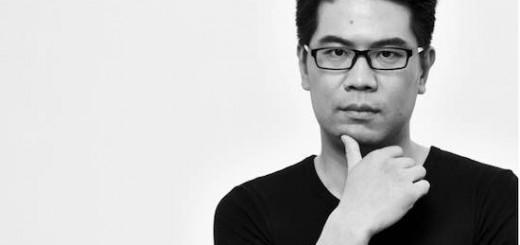 NewMedia新媒体联盟发起人袁国宝:移动互联网时代的瞭望者