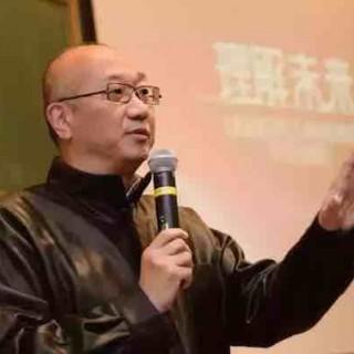 """冯仑、饶毅妙论未来论坛:""""二胎""""后要生""""三胎"""",要创造未来"""