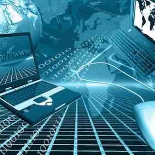 王选:科学家、企业家与计算机发展