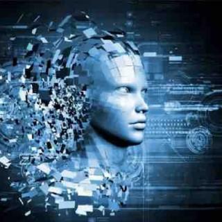 通用计算的前世今生与未来:将定律装进机器中,创造出一个世界
