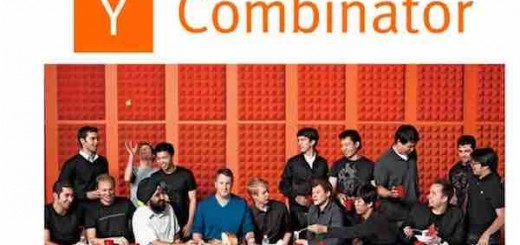 YC 掌门人 Sam Altman:硅谷顶级孵化器的秘密