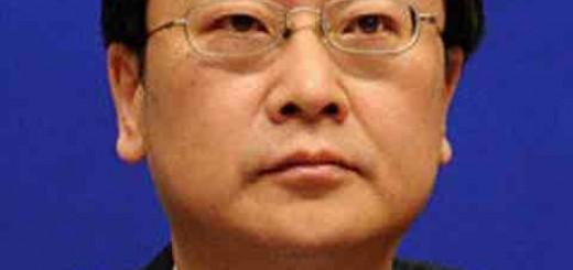 民政部副部长邹铭:做好政务信息和新闻宣传工作 增强民政软实力
