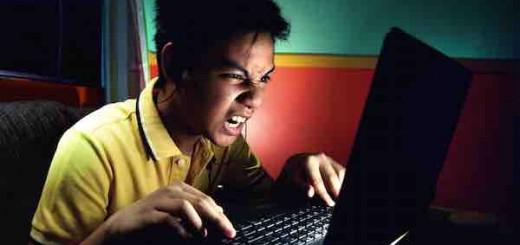 生还是死:移动互联网时代,站长该何去何从?