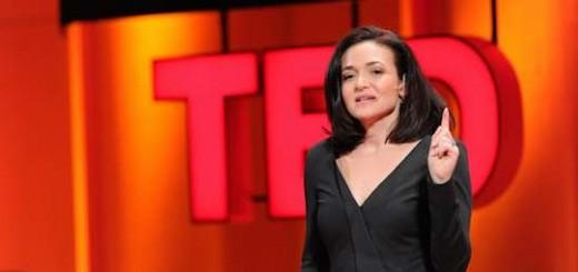 培养独特的领导力,这些 TED 演讲不容错过