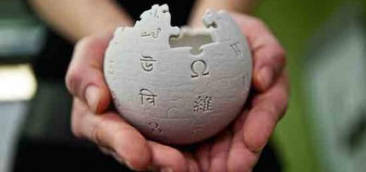 维基百科的 AI 小编上岗了,小编是不是要下岗了?