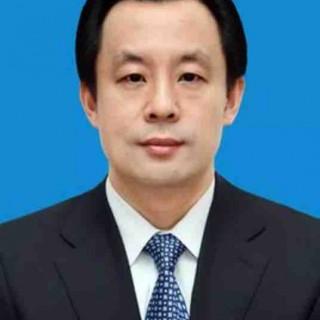 """黑龙江省长陆昊在全省""""互联网+""""推进工作会议上的讲话"""