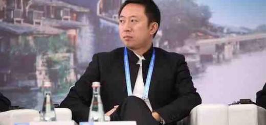 一点资讯CEO李亚:技术创新促进国际文化网络传播