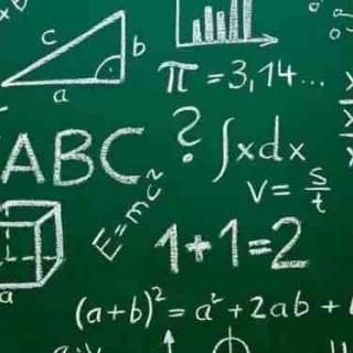 用一个案例解释互联网为什么需要数学