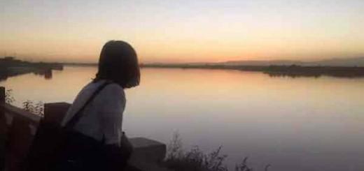 财经美女记者眼中的2015:我从未感到如此孤独