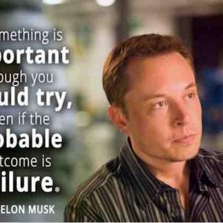"""除了在革新汽车,你不知道""""特斯拉""""背后还有的科学故事"""