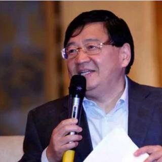 """真格基金创始人徐小平:凭什么""""天才做科学,庸才做投行""""?"""