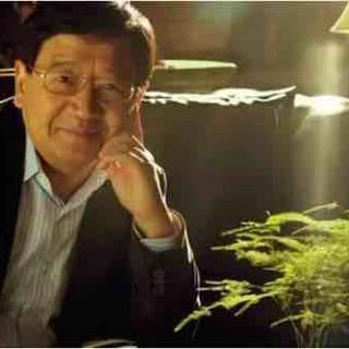 未来论坛创始理事徐小平:科技创业是最伟大的创业