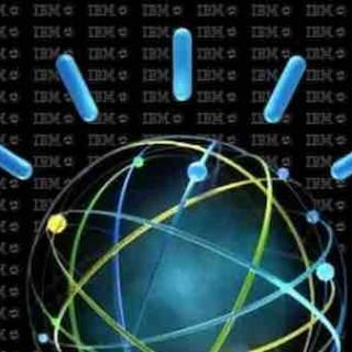 IBM 数十亿美元收购,把 Watson 做成 100 亿美元生意