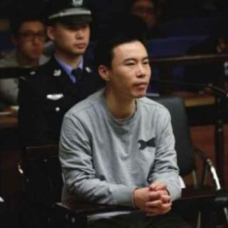 """新华社:无论快播是否有罪,要对""""狡辩的权利""""鼓掌"""